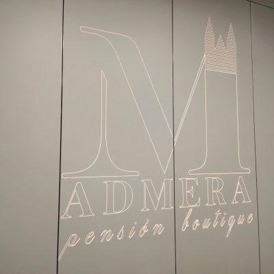 admera_pension_boutique_20201013141829