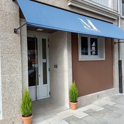 admera_pension_boutique_20201015123731