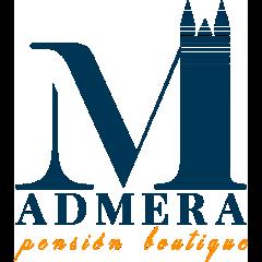 ADMERA pensión Boutique